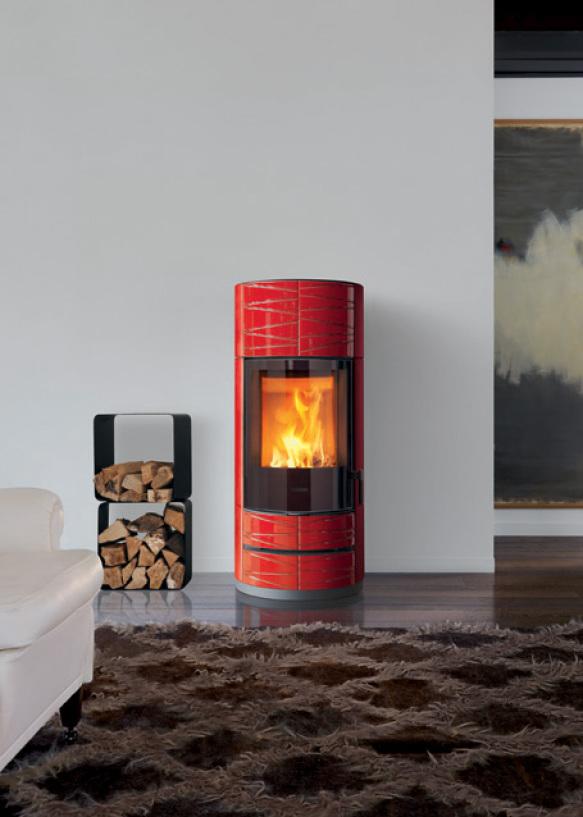 po le bois aveyron po les bois villefranche de rouergue installateur rge po les aveyron. Black Bedroom Furniture Sets. Home Design Ideas
