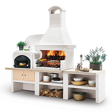 barbecue planchas aveyron cuisine d 39 t aveyron barbecues et planchas villefranche de. Black Bedroom Furniture Sets. Home Design Ideas