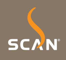 SCAN - groupe JOTUL AVEYRON, FIGEAC et DECAZEVILLE