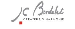 Cheminées JC BORDELET Aveyron