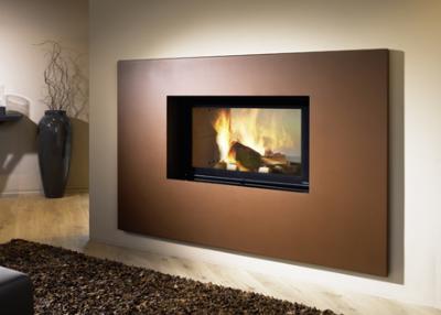 Foyer bois AVEYRON installateur RGE Maleville