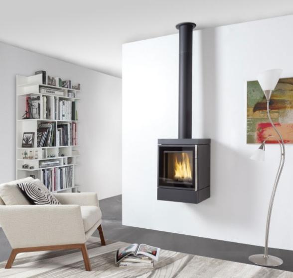 po le bois aveyron po les bois figeac installateur rge. Black Bedroom Furniture Sets. Home Design Ideas