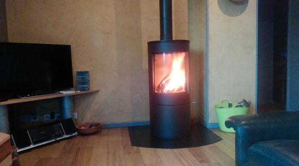 ASTON turbo fonte en Aveyron