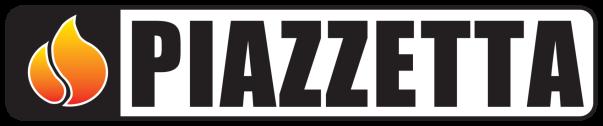 Piazzetta Aveyron , Lot et Figeac