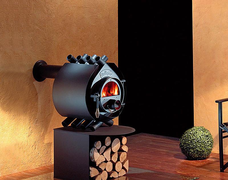 bullerjan po le aveyron et figeac bullerjan aveyron et bullerjan lot cantal tarn po le. Black Bedroom Furniture Sets. Home Design Ideas