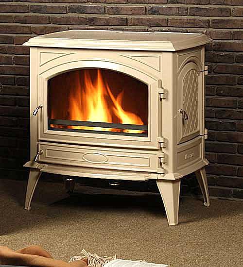dovre po le bois aveyron et figeac poele dovre fonte. Black Bedroom Furniture Sets. Home Design Ideas